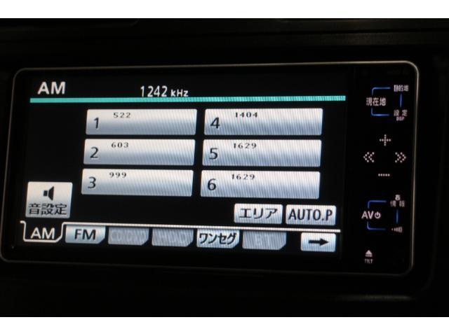 エアリアル OP 5年保証対象車両(17枚目)