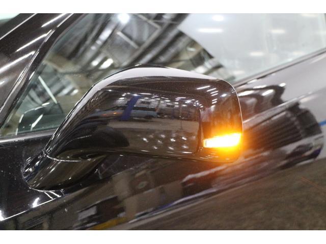 シボレー シボレー コルベット Z51タルガトップ カーボンルーフ カーボンインテリア