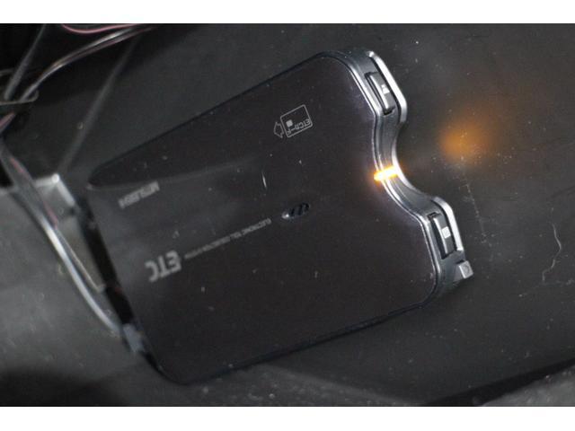 マツダ アクセラスポーツ 15S OP10年保証対象車 ディスチャージパッケージ