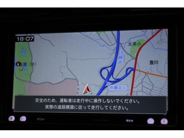 2.0iアイサイト OP10年保証対象車両 社外メモリーナビ(14枚目)
