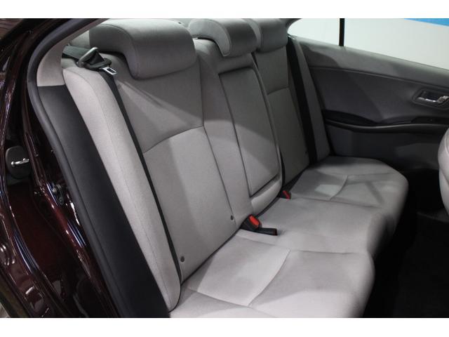 トヨタ SAI G OP5年保証対象車 スーパーライブサウンド HDDナビ