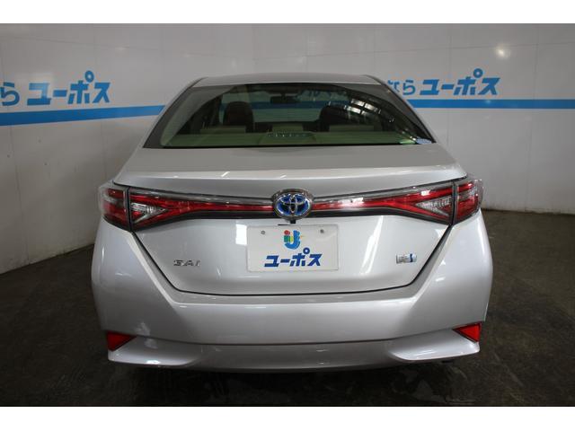 S OP10年保証対象車 純正ナビ(4枚目)