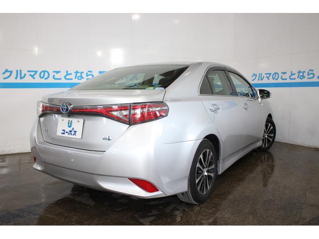 S OP10年保証対象車 純正ナビ(5枚目)