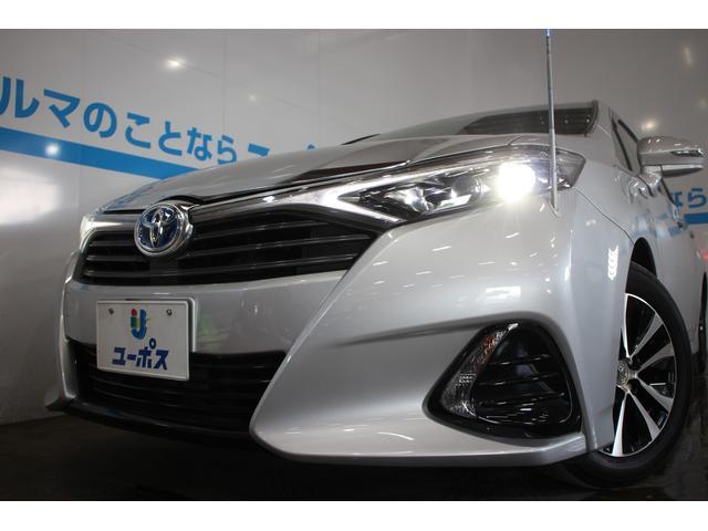 S OP10年保証対象車 純正ナビ(6枚目)