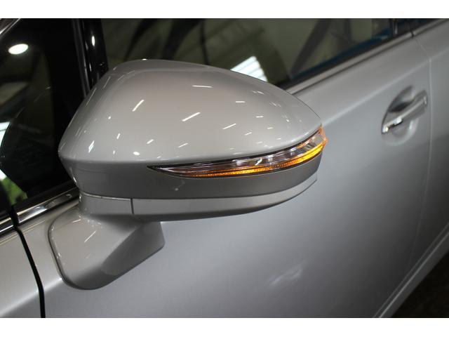 S OP10年保証対象車 純正ナビ(8枚目)