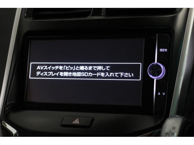 S OP10年保証対象車 純正ナビ(15枚目)