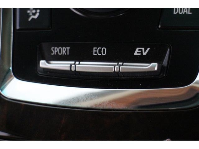 S OP10年保証対象車 純正ナビ(18枚目)