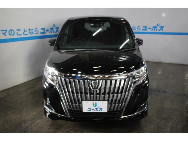 Xi OP10年保証対象車 セーフティセンス パワースライド(2枚目)