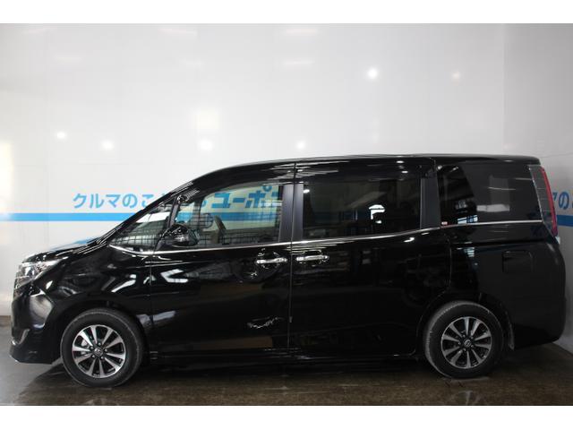 Xi OP10年保証対象車 セーフティセンス パワースライド(3枚目)