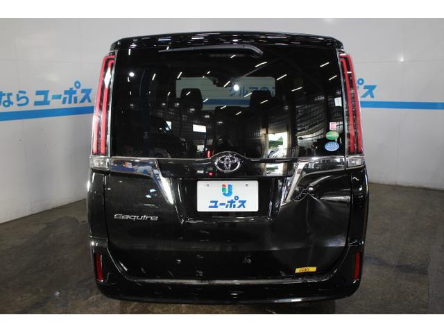 Xi OP10年保証対象車 セーフティセンス パワースライド(4枚目)