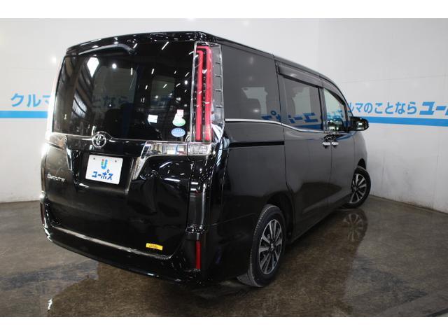 Xi OP10年保証対象車 セーフティセンス パワースライド(5枚目)