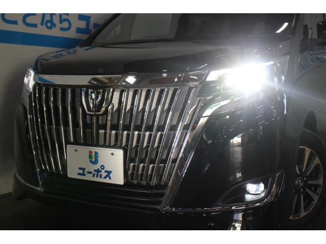Xi OP10年保証対象車 セーフティセンス パワースライド(6枚目)
