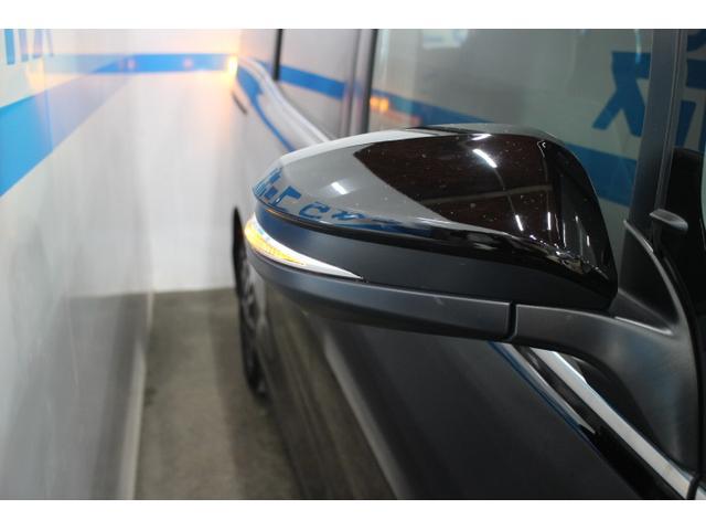 Xi OP10年保証対象車 セーフティセンス パワースライド(7枚目)