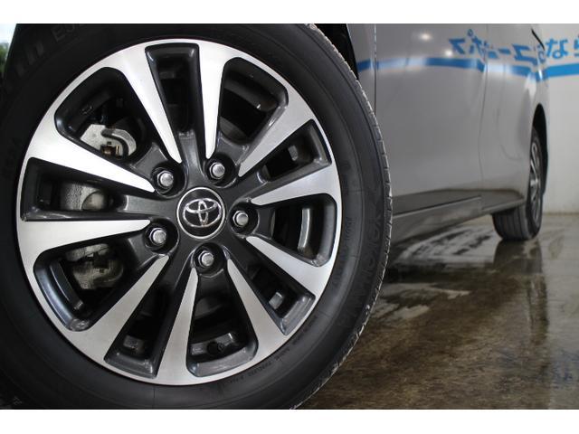 Xi OP10年保証対象車 セーフティセンス パワースライド(8枚目)
