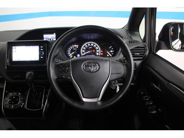 Xi OP10年保証対象車 セーフティセンス パワースライド(10枚目)