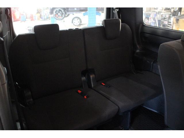 Xi OP10年保証対象車 セーフティセンス パワースライド(13枚目)