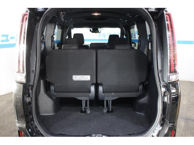 Xi OP10年保証対象車 セーフティセンス パワースライド(14枚目)