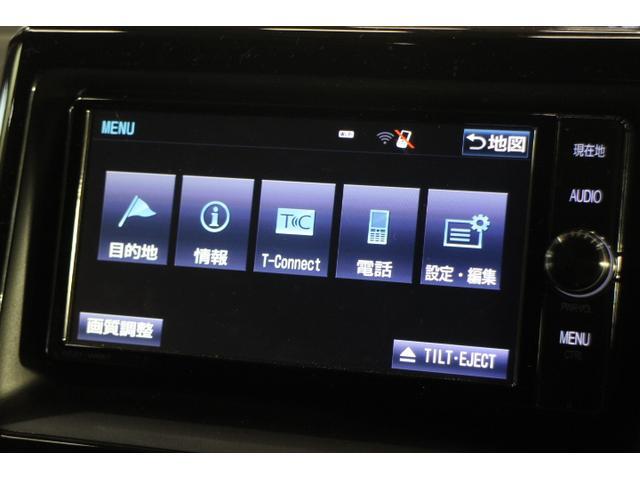 Xi OP10年保証対象車 セーフティセンス パワースライド(16枚目)
