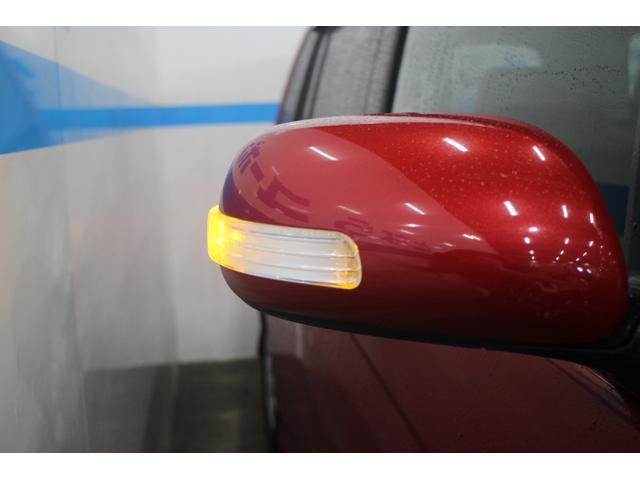 プラタナ Vセレクション OP5年保証対象車 両側パワスラ(7枚目)