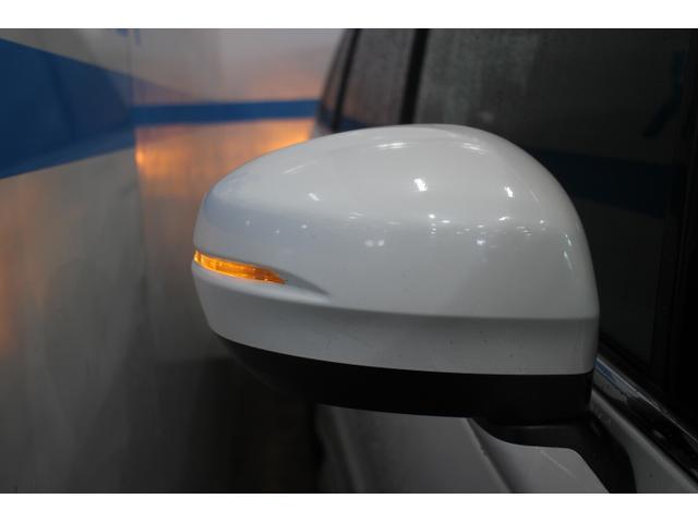 アブソルート OP5年保証対象車 純正インターナビ(7枚目)