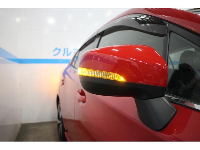 2.0i-Sアイサイト OP10年保証対象車 純正ナビ(7枚目)
