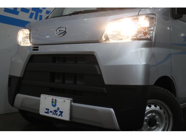 DX SAIII OP10年保証対象車 リアコーナーセンサー(6枚目)