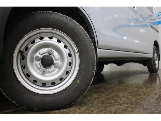 DX SAIII OP10年保証対象車 リアコーナーセンサー(7枚目)