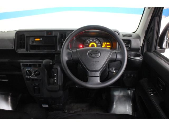 DX SAIII OP10年保証対象車 リアコーナーセンサー(9枚目)
