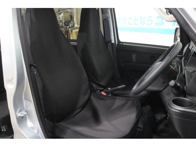 DX SAIII OP10年保証対象車 リアコーナーセンサー(10枚目)
