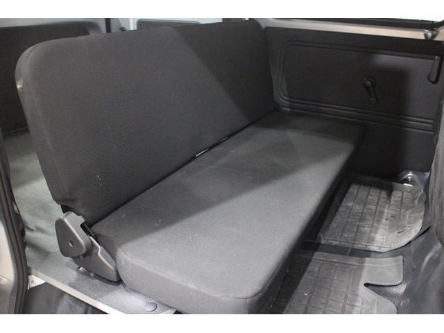 DX SAIII OP10年保証対象車 リアコーナーセンサー(11枚目)