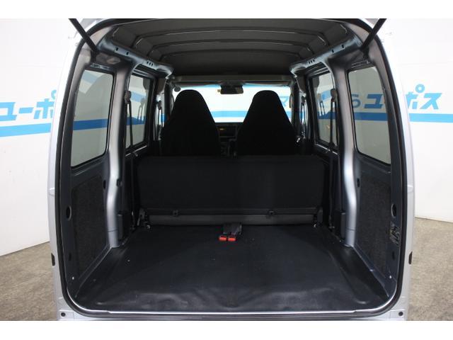 DX SAIII OP10年保証対象車 リアコーナーセンサー(12枚目)