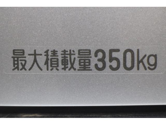 DX SAIII OP10年保証対象車 リアコーナーセンサー(13枚目)