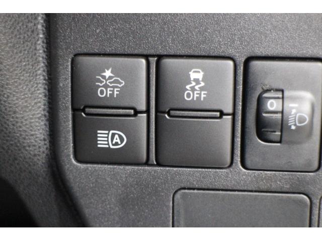 DX SAIII OP10年保証対象車 リアコーナーセンサー(14枚目)