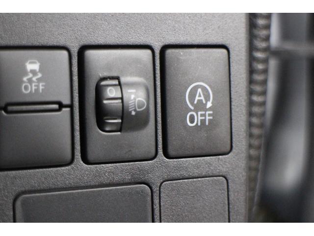 DX SAIII OP10年保証対象車 リアコーナーセンサー(15枚目)