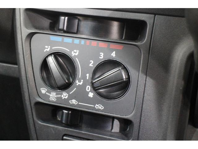 DX SAIII OP10年保証対象車 リアコーナーセンサー(17枚目)