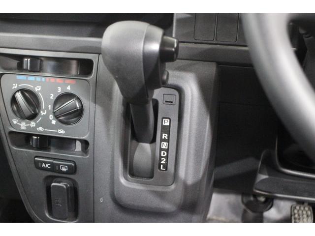 DX SAIII OP10年保証対象車 リアコーナーセンサー(18枚目)