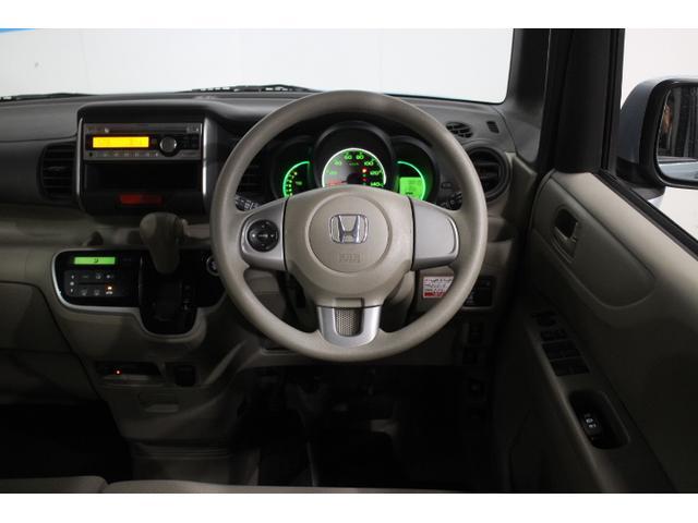 G・Lパッケージ OP10年保証対象車 パワースライドドア(8枚目)