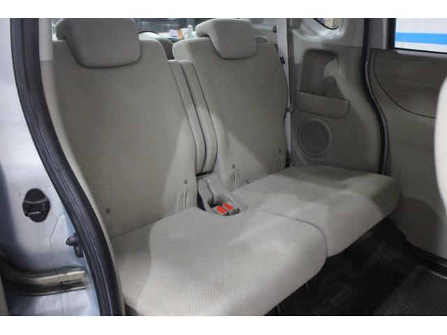 G・Lパッケージ OP10年保証対象車 パワースライドドア(10枚目)