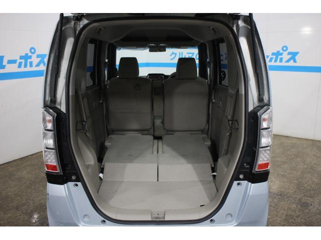 G・Lパッケージ OP10年保証対象車 パワースライドドア(12枚目)