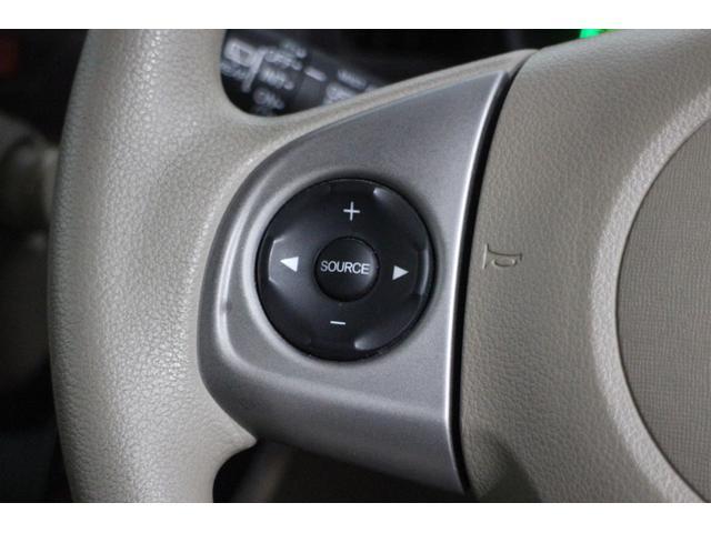 G・Lパッケージ OP10年保証対象車 パワースライドドア(16枚目)