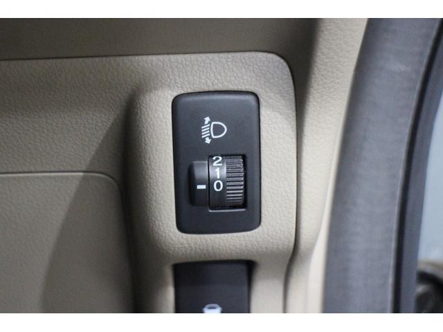 G・Lパッケージ OP10年保証対象車 パワースライドドア(17枚目)