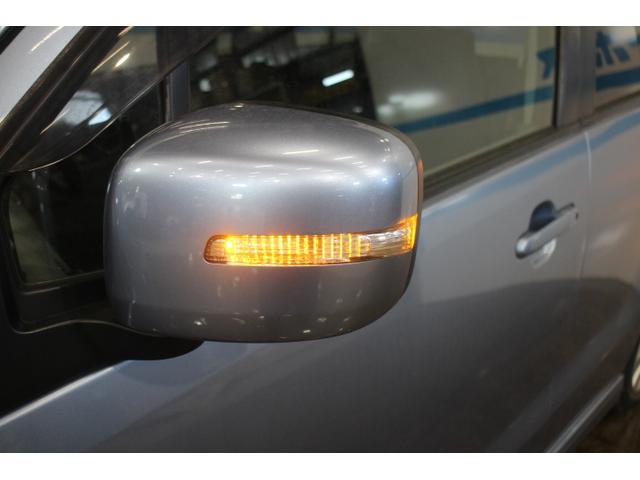 FXリミテッドII OP5年保証対象車 プッシュスタート(7枚目)