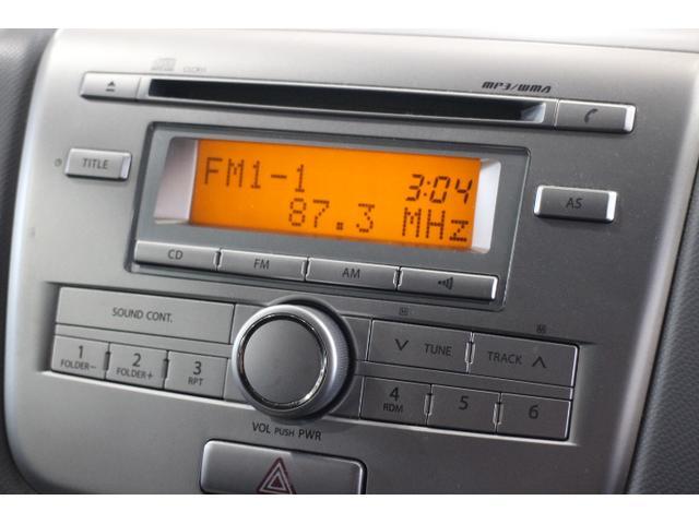 FXリミテッドII OP5年保証対象車 プッシュスタート(15枚目)