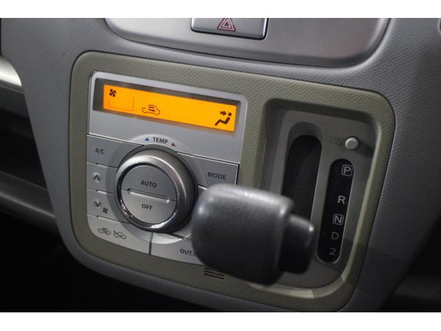 FXリミテッドII OP5年保証対象車 プッシュスタート(16枚目)