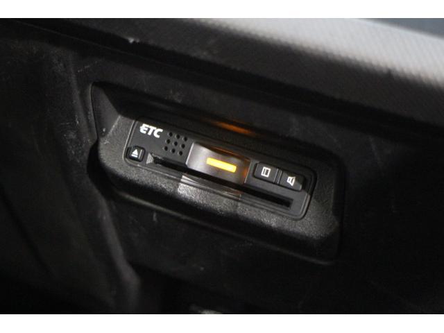 ジャストセレクション OP5年保証対象車 ハーフレザーシート(18枚目)