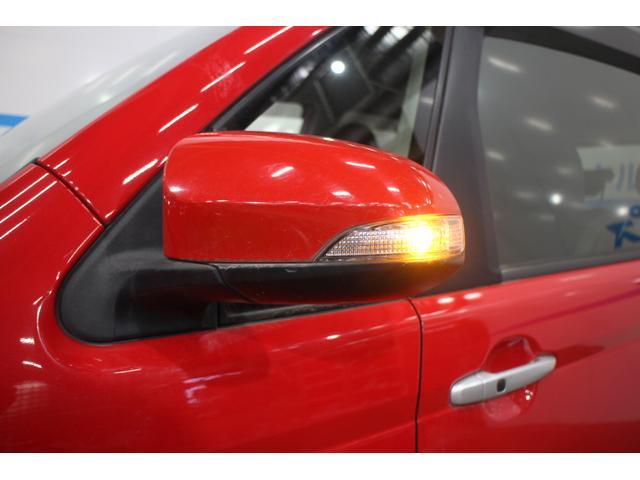 F OP10年保証対象車 大開口パワースライドドア(7枚目)