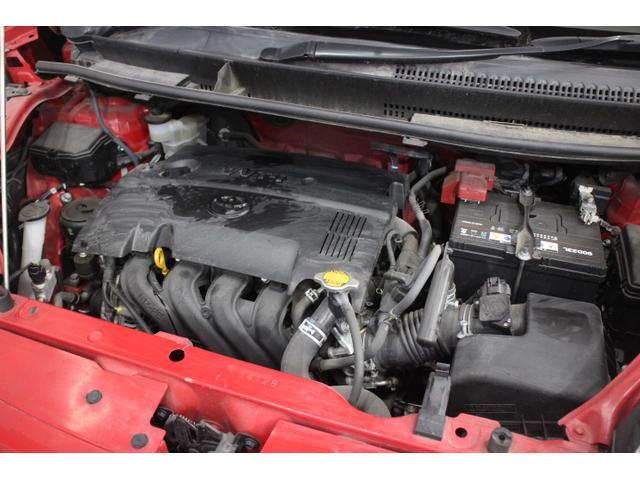 F OP10年保証対象車 大開口パワースライドドア(9枚目)