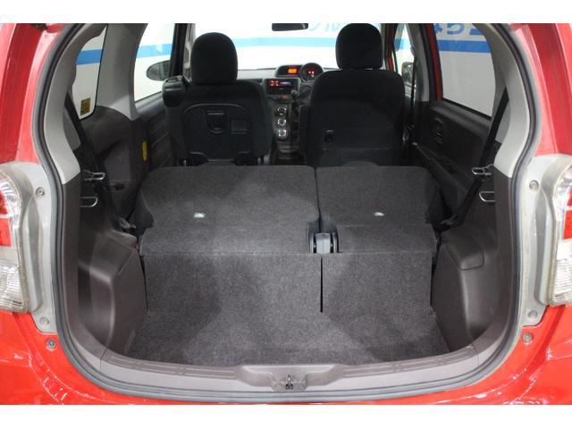F OP10年保証対象車 大開口パワースライドドア(15枚目)