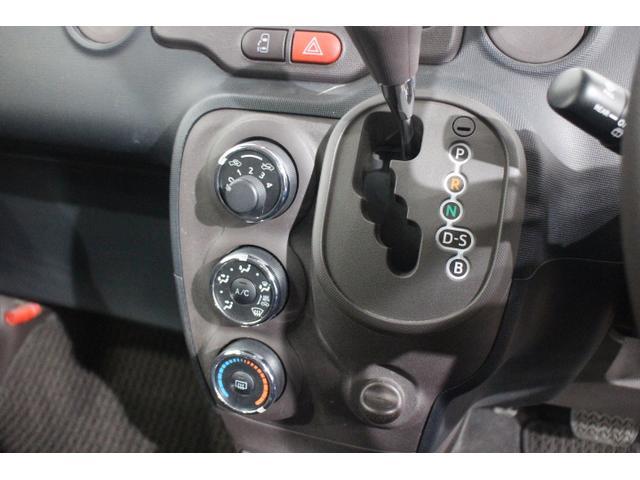 F OP10年保証対象車 大開口パワースライドドア(17枚目)