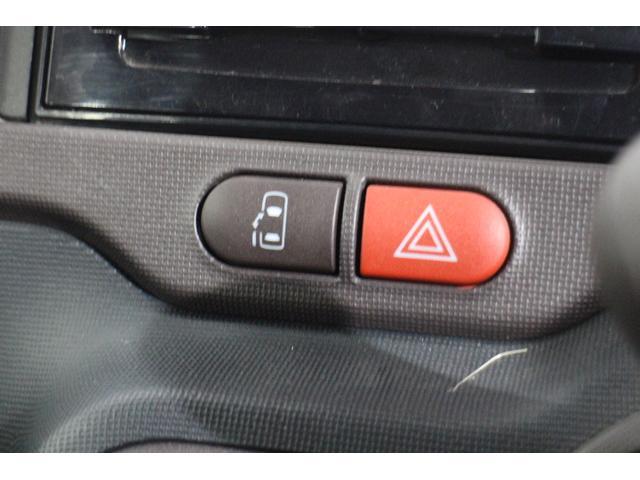 F OP10年保証対象車 大開口パワースライドドア(18枚目)